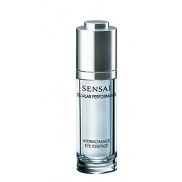Hydrachange Eye Essence (Trattamento contorno occhi)