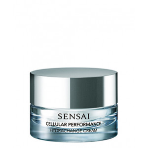 Hydrachange Cream (50ml)
