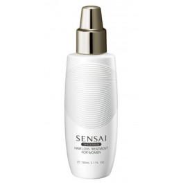 Shidenkai Hairloss Treatment for woman