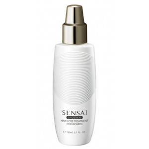 Hairloss Treatment for women (150ml)