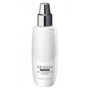 Hairloss Treatment for men (150ml)