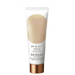 Cellular Protective Cream Face SPF 30