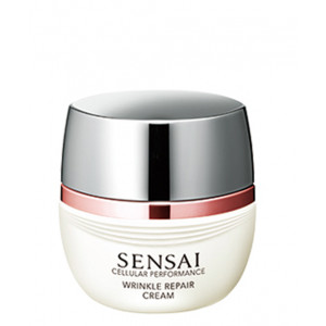 Wrinkle Repair Cream (40ml)