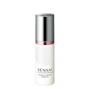 Wrinkle Repair Essence (40ml)