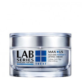 Max LS Age-Less Face Cream