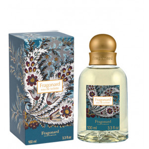 Fragonard (EDT 100)