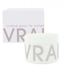 VRAI Luxurious body cream