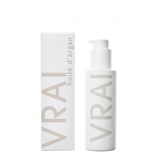 VRAI Argane oil (100ml)