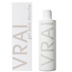 VRAI Bath & Shower gel (250ml)