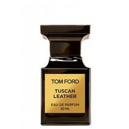 Tuscan Leather (EDP 30)