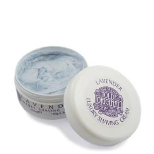 Lavander shaving Cream