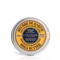 Organic Pure Shea Butter Karitè body (150ml)