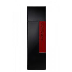 Radikal Lotus (Extrait de parfum 100ml)