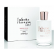 Moscow Mule (EDP 100)