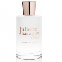 Moscow Mule (EDP 50)