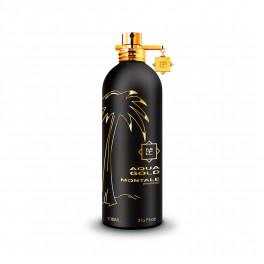 Aqua Gold (EDP 100)