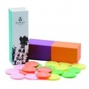 Sapone Cortesia - Guest Soap