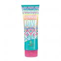 Summer Love 250ml