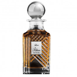 Love, don't be Shy (Decanter EDP 250)