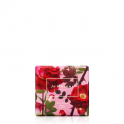 Red Roses Soap 100gr.