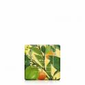 Lime Basil & Mandarine Soap 100gr.