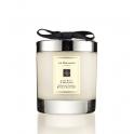 home candle Lime Basil & Mandarin