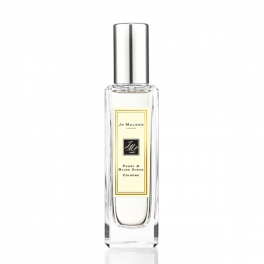 Peony & Blush Suede Cologne 100ml