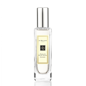 Peony & Blush Suede Cologne 300ml