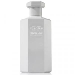 Teint de Neige Shower Bath (250ml)