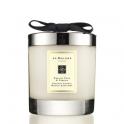 English Pear & Freesia Home Candle 200gr