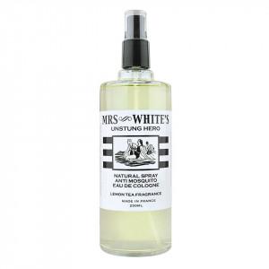 Mrs White's - Unstung Hero 250ml