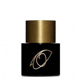 Superstitious (Perfume 50ml) - by Dominique Ropion