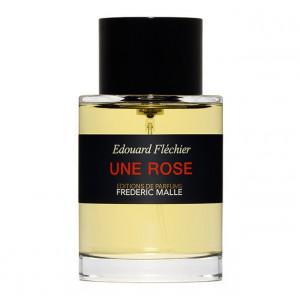 Un Rose (Perfume 100ml) - by Edouard Fléchier