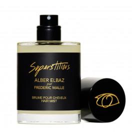 Superstitious Hair Mist 100ml