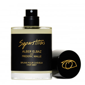 Superstitious Hair Mist 100ml