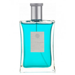 Turquoise (EDT 100)
