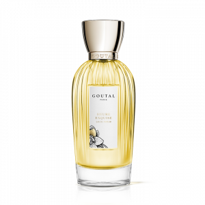 Heure Exquise (EDP 100)