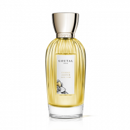 Grand Amour (EDT 100 ml)