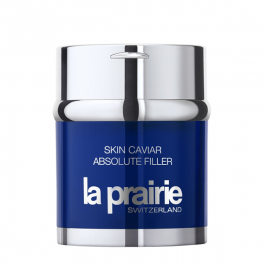 Skin Caviar Absolute Filler 60ml
