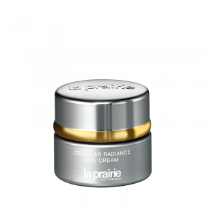 Cellular Radiance Eye Cream (15ml)