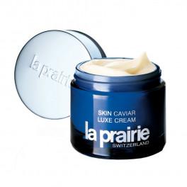 Skin Caviar Luxe Cream (50ml)
