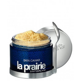 Skin Caviar 50gr