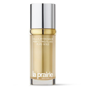 RADIANCE PERFECTING FLUIDE PURE GOLD 30ml