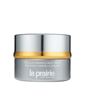 ANTI-AGING NIGHT CREAM 50ml