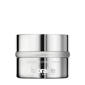 Anti-Aging Stress Cream (50ml)