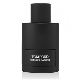 Ombre Leather (EDP 100)