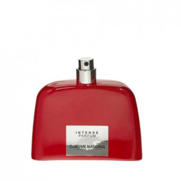 Scent Intense Red Edition (EDP 100)