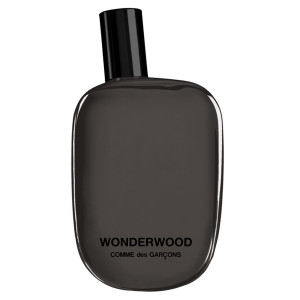 WonderWood (EDP 100)