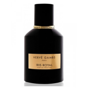 Iris Royal (EDP 100)