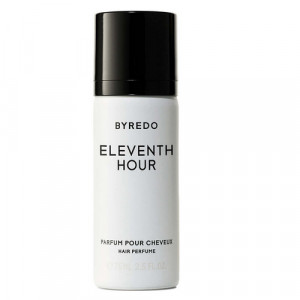 Elevent Hour Hair Perfume
